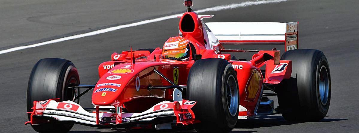 f2004.jpg