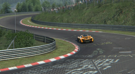 news_our_videos_of_assetto_corsa-16368.jpg